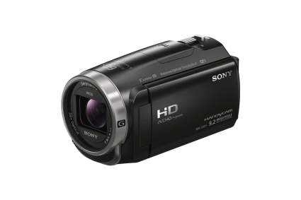 Sony HDRCX675:B, best cheap camcorders, cheap camcorders, best camcorders