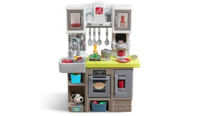 19 Best Kitchen Playsets For Kids The Ultimate List 2021 Heavy Com