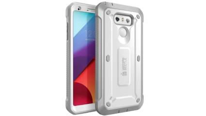 best lg g6 case, best lg g6 cases, lg g6, lg g6 case, lg g6 cover, lg g6 phone case, cool lg g6 phone case