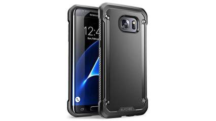 best samsung galaxy s8 case, best galaxy s8 case, cool galaxy s8 case, samsung galaxy s8, galaxy s8