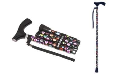 canes, cane, walking canes, walking sticks, walking stick, folding cane, folding walking stick, folding walking sticks, switch sticks