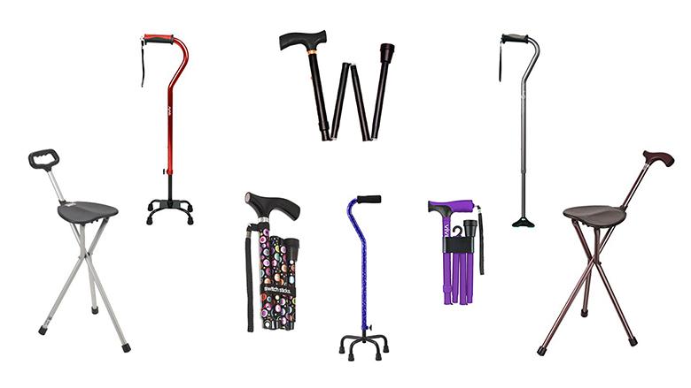 best cane