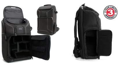 usa-gear-camera-backpack