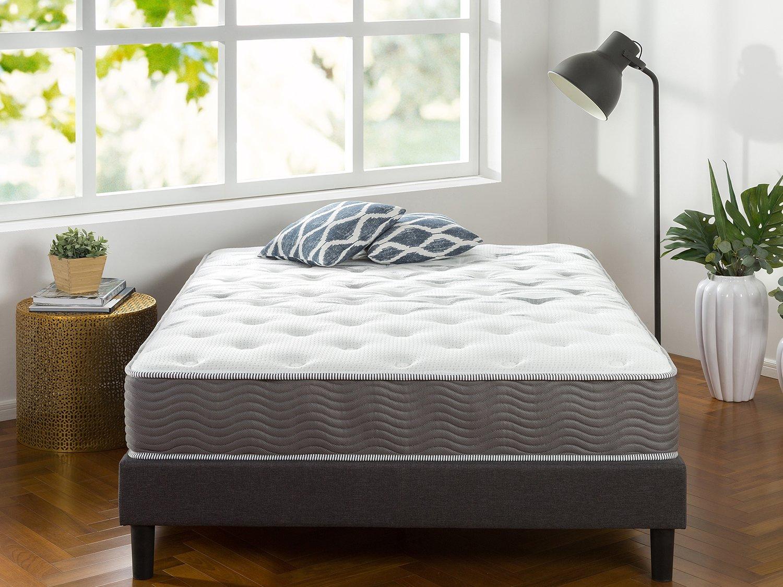 best mattress for back pain, memory foam mattress, best mattress