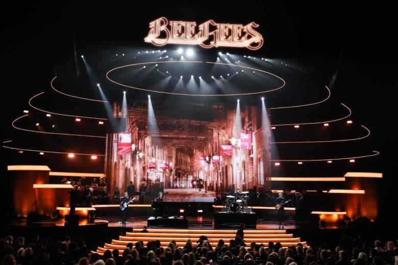 Bee Gees, Bee Gees Tribute 2017, Bee Gees Special 2017, Bee Gees Concert, Bee Gees Grammys Special 2017, Watch Bee Gees Tribute 2017 Online, Bee Gees Tribute 2017 Live Stream