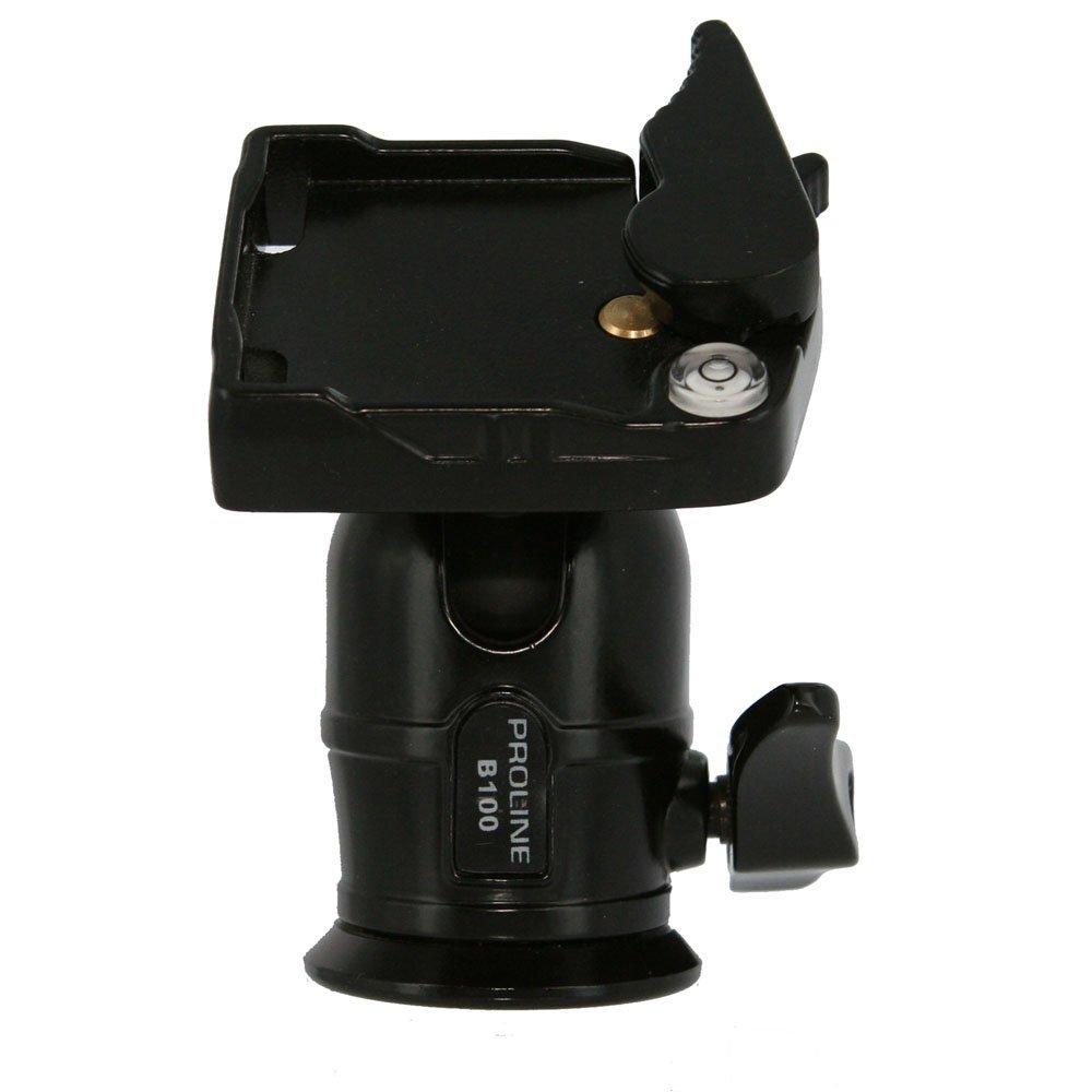 Dolica Ball Head Tripod, best tripod, best camera tripod, tripod stand