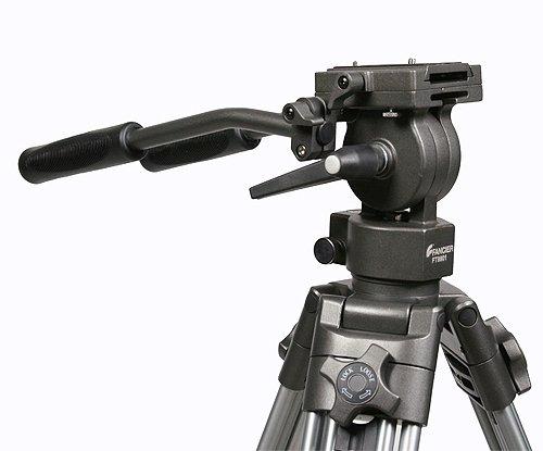 Fancierstudio Pro Video Camera, best tripod, best camera tripod, tripod stand