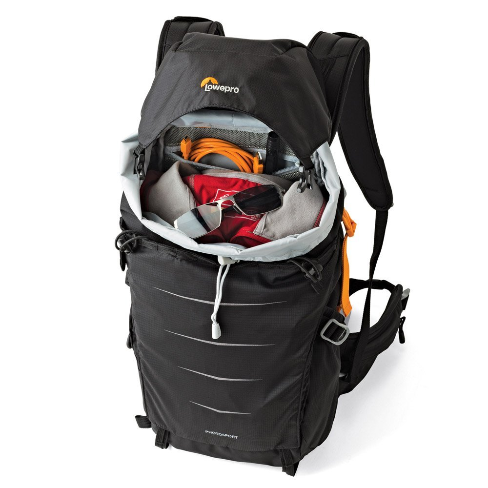 Lowepro Photo Sport Backpack