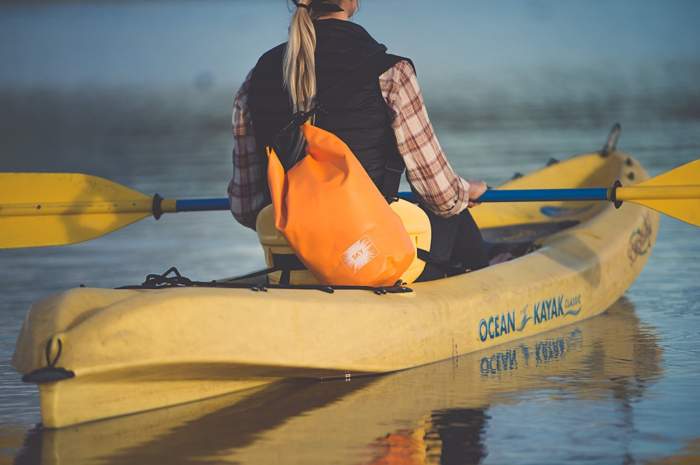 Odyssey Waterproof Dry Bag, waterproof camera bags, waterproof camera case, waterproof camera backpack