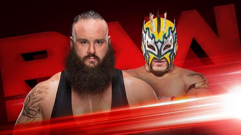 Monday Night Raw, Monday Night Raw wwe, wwe raw