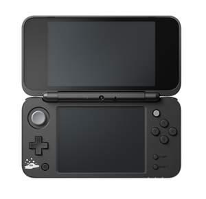New Nintendo 2DS XL, Dragon Quest XI