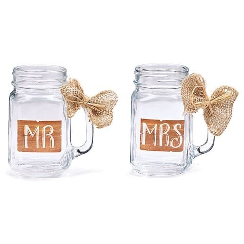 rustic wedding decorations, rustic wedding ideas, country wedding ideas, wedding decorations