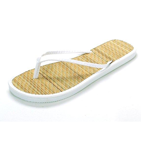 wedding flip flops, bridal flip flops, wedding sandals, just married flip flops, bridal sandals, wedding shoes