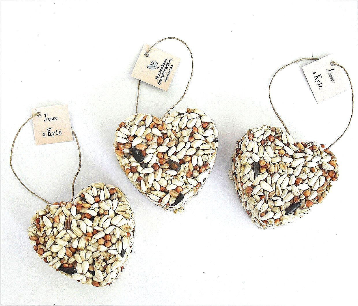 personalized wedding favors, wedding favors, wedding favours, wedding party favors, wedding favor ideas, personalized party favors, personalized favors