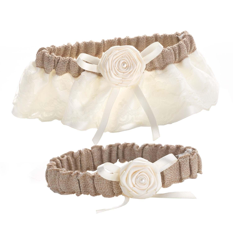 garter belt, garter, garter belt set, white garter belt, garter belt wedding, wedding garter belt, garter set, wedding garter, bridal garter, blue garter, leg garter