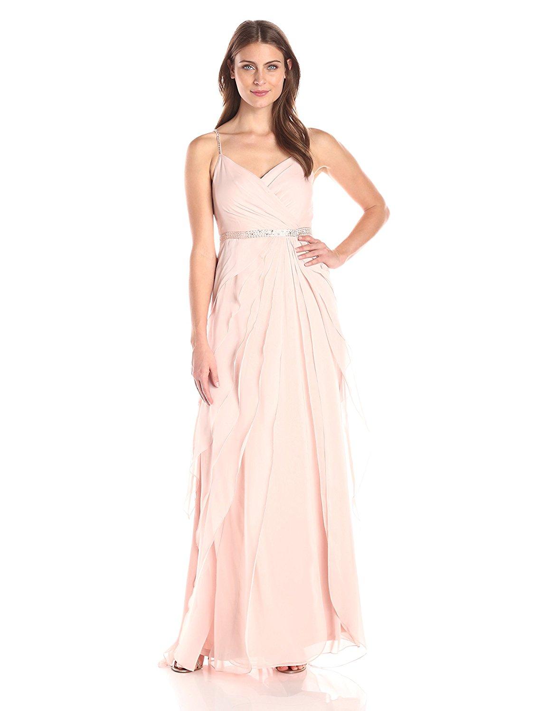 blush bridesmaid dress, blush pink bridesmaid dresses, blush colored dresses, blush bridesmaid dresses, blush dress, blush pink press, blush pink bridesmaid dress, pink bridesmaid dresses, blush bridal