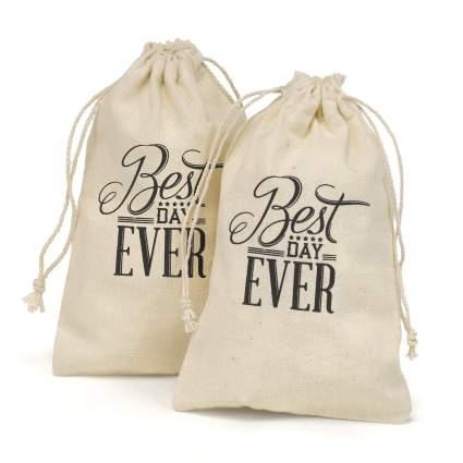 wedding welcome bag, wedding gift bags, welcome bags, wedding favor bags, welcome bags, wedding favour bags, hangover kit, hangover kit bags, hangover kit ideas