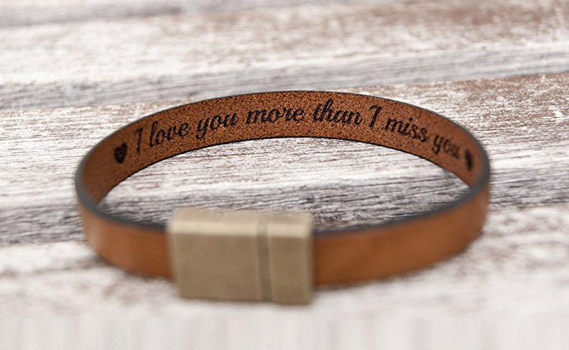 wedding gifts, wedding gifts for groom, groom gifts, gifts for groom, gifts for the groom, groom gift ideas, gifts for groom from bride