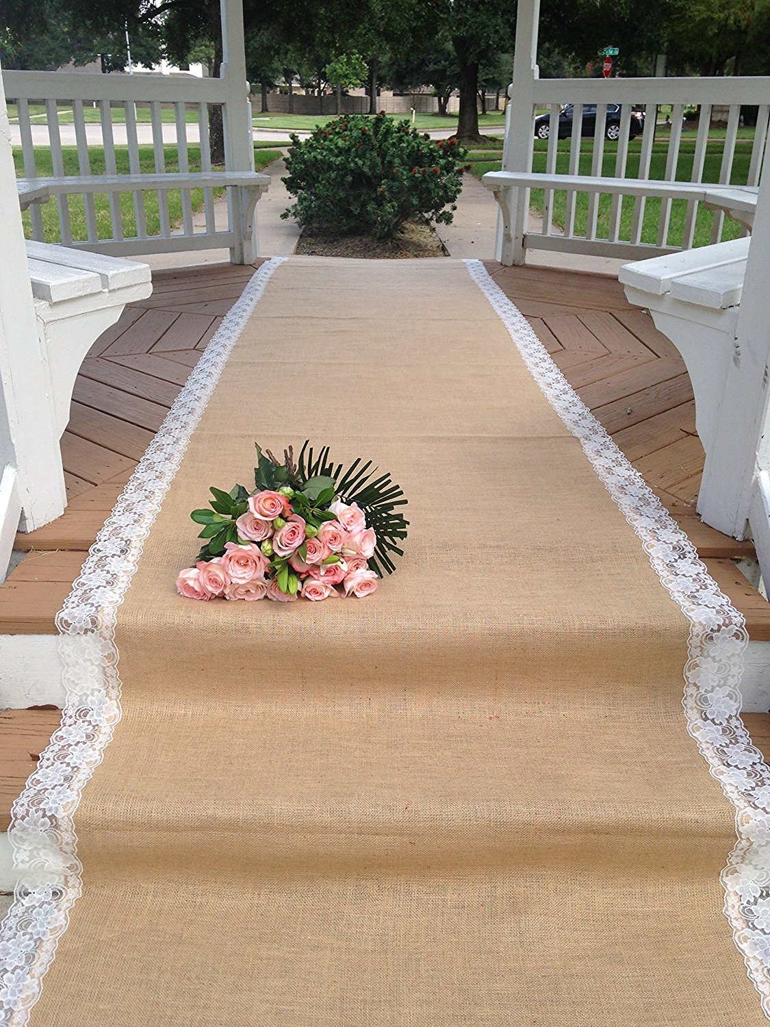 aisle runner, wedding aisle runner, wedding runners, personalized aisle runner, aisle runner for wedding, wedding aisle decorations, burlap aisle runner, wedding decorations