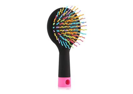 best detangling brush, detangling brush, detangler hair brush