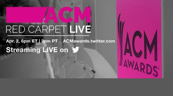 ACM Awards, ACM Awards Red Carpet, ACM Awards Red Carpet 2017, ACM Awards 2017 Red Carpet, Watch ACM Awards Red Carpet Online, Academy Of Country Music Awards Red Carpet 2017