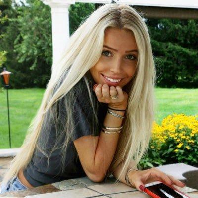alexandra cooper noah syndergaard girlfriend 5 fast facts heavy com alexandra cooper noah syndergaard