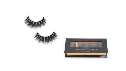 false eyelashes, fake eyelashes, mink eyelashes, mink lashes
