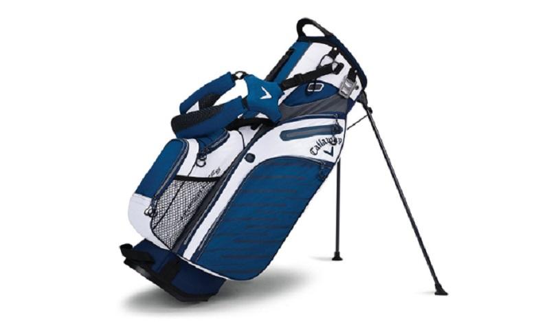 top best callaway golf stand cart carry bags light cheap inexpensive 2017