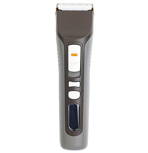 Beardscape, beard trimmer, grooming, professional