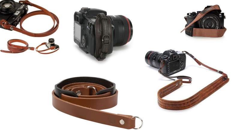 best-Leather-Camera-Straps,-best-leather-camera-strap,-best-camera-strap,-custom-camera-straps