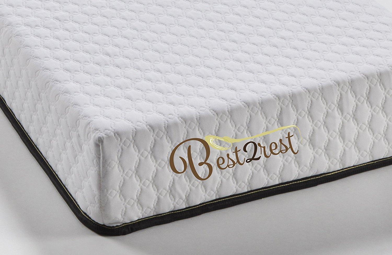 best mattress for back pain, back pain mattress, memory foam mattress, cooling mattress