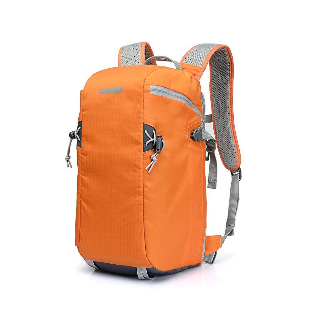 Bestek Caden Professional Waterproof Bag, waterproof camera bags, waterproof camera case, waterproof camera backpack