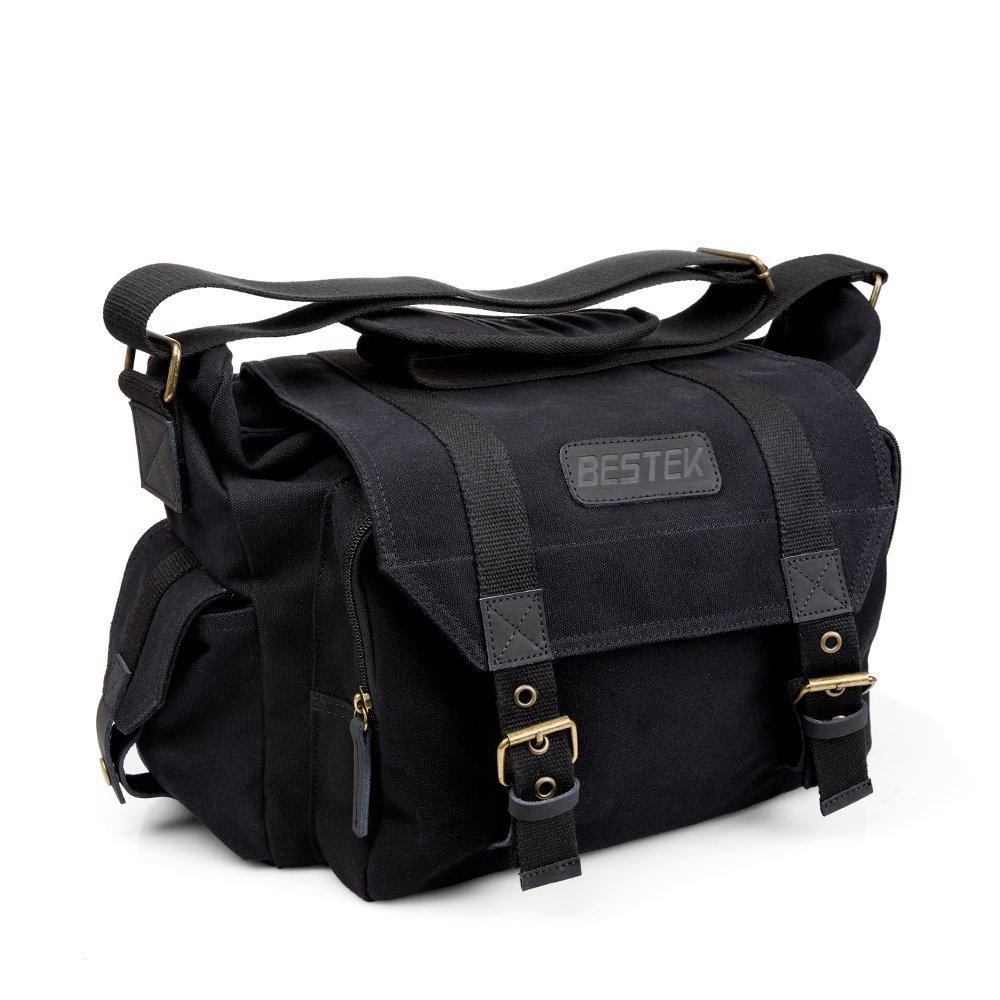 Bestek Waterproof Camera Bag, waterproof camera bags, waterproof camera case, waterproof camera backpack