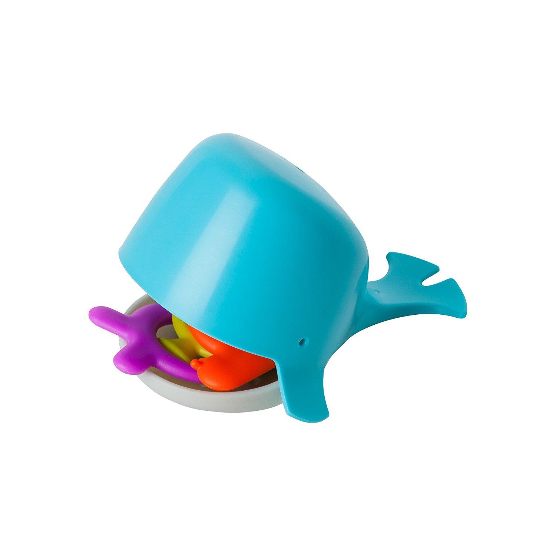 boon chomp hungry whale, baby bath toys, whale bath toys