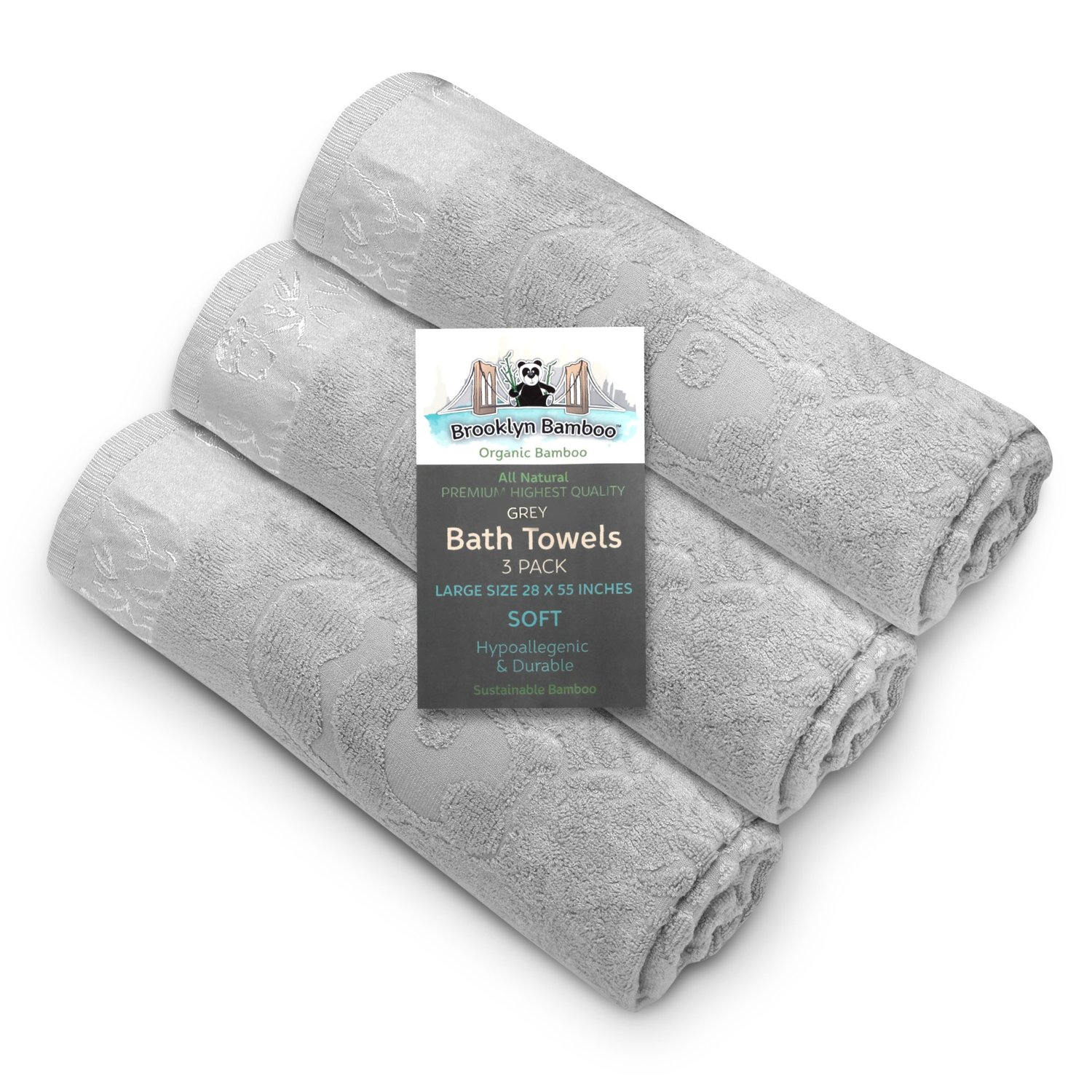 best bath towel, bath towel, bamboo bath towel, bath towel set