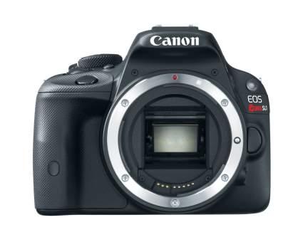 Canon Rebel SL1, best camera beginners, best dslr beginners, best starter dslr