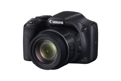 Canon SX530 Powershot Dslr, best camera beginners, best dslr beginners, best starter dslr