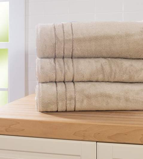 best bath towel, bamboo bath towels, bath sheets