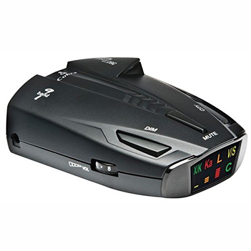cheapest radar detector, lowest price radar detector, worst radar detector
