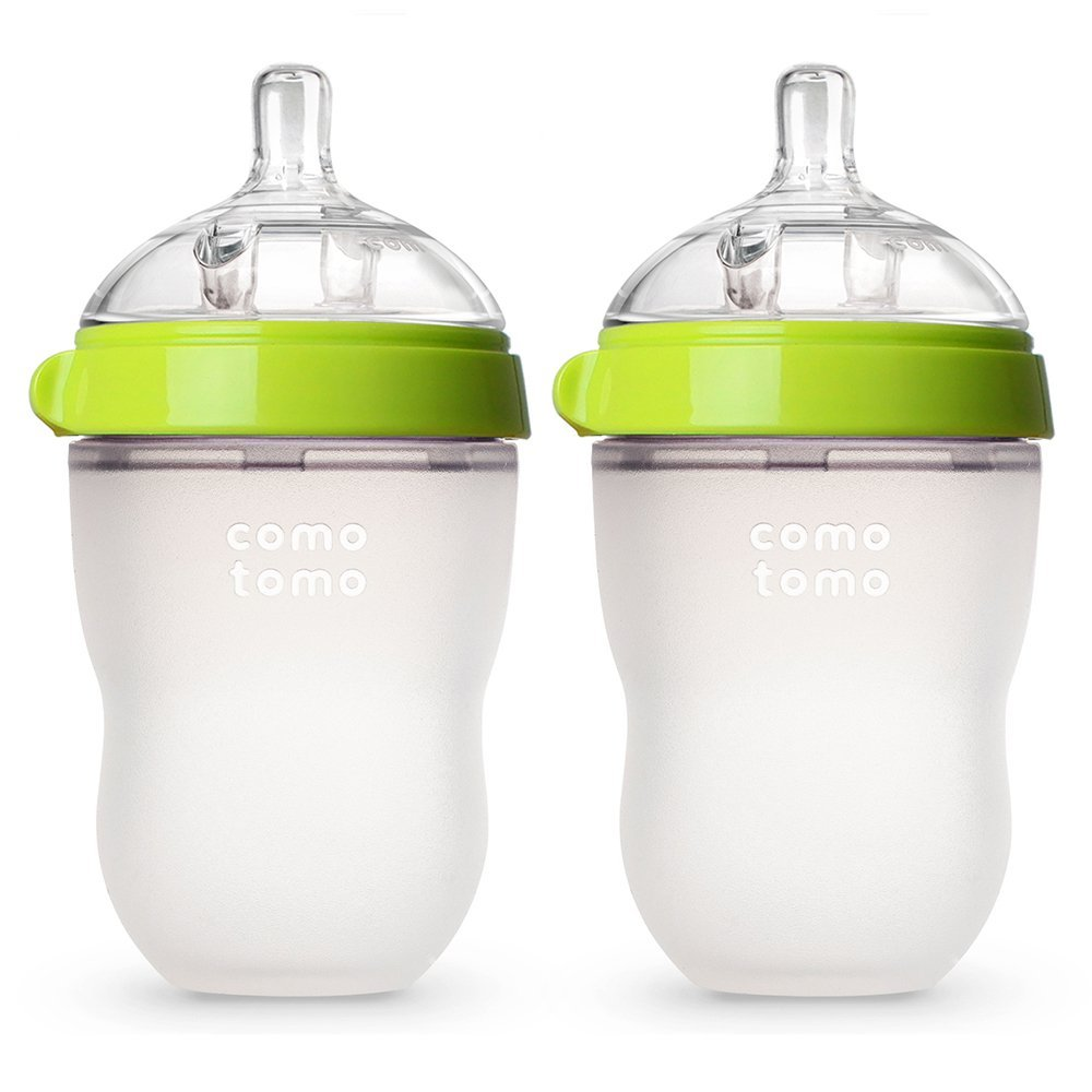 como tomo baby bottles, best bottles for breastfed babies, bottles for breastfed babies