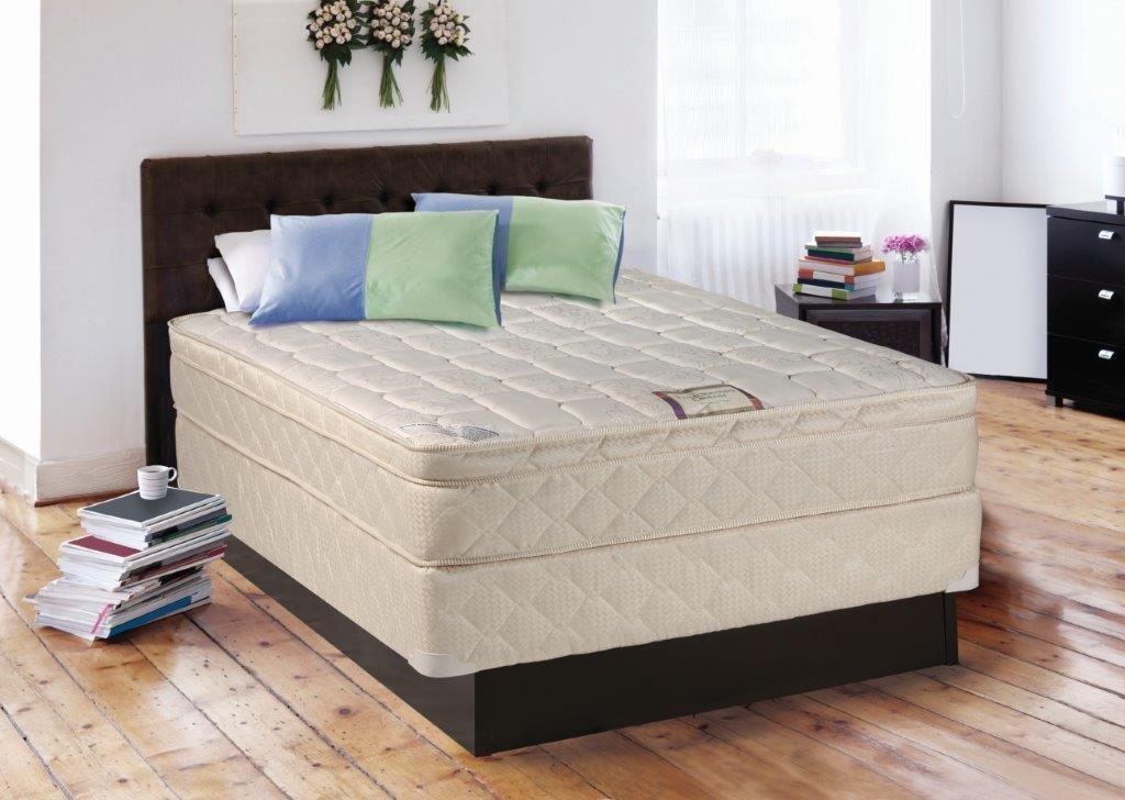 mattress for back pain, back pain mattress, coil mattress