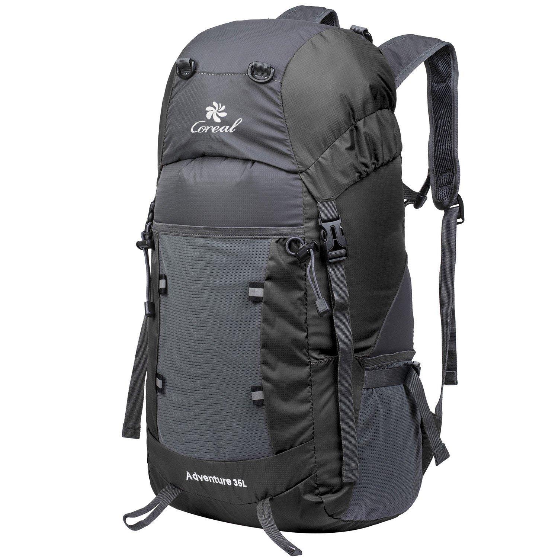 Coreal Hiking Daypack
