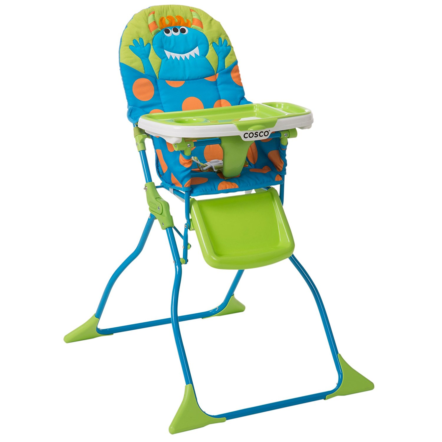best high chair, cosco high chair, monster syd high chair, best high chair for baby, best high chair for toddlers