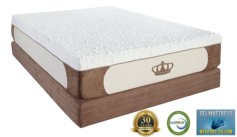 best mattress for back pain, back pain mattress, cooling mattress, memory foam mattress
