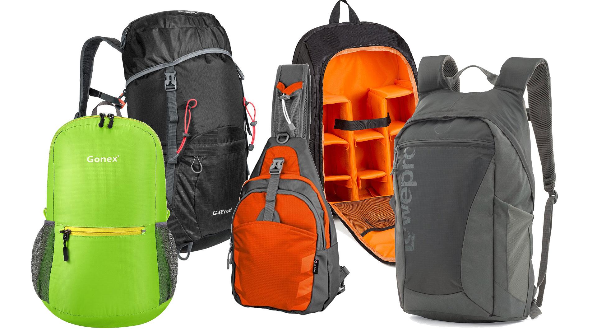 best hiking camera backpack,