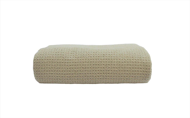 best bath towel, bath towel, microfiber towel