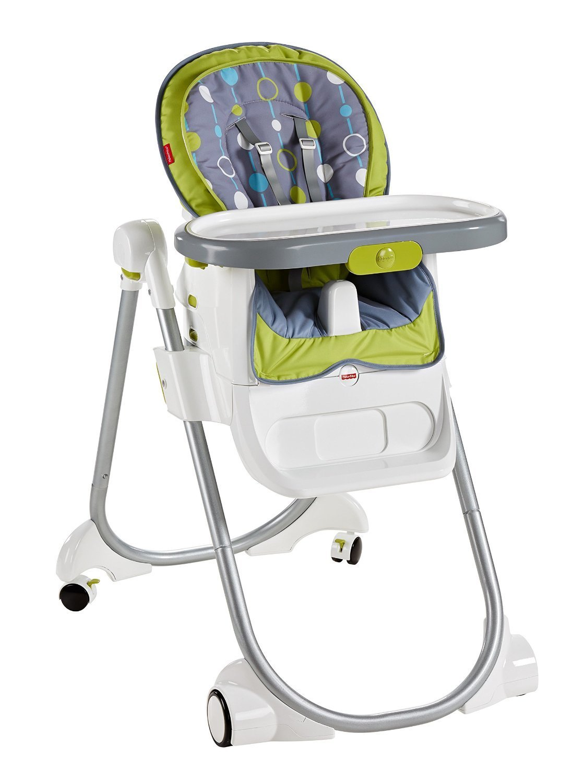 best high chair, best high chair for baby, best high chair for toddler, fisher price high chair, convertible high chair