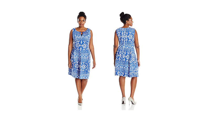 plus size dresses, plus size summer dresses, women's dresses, plus size fashion, gabby skye plus size dresses