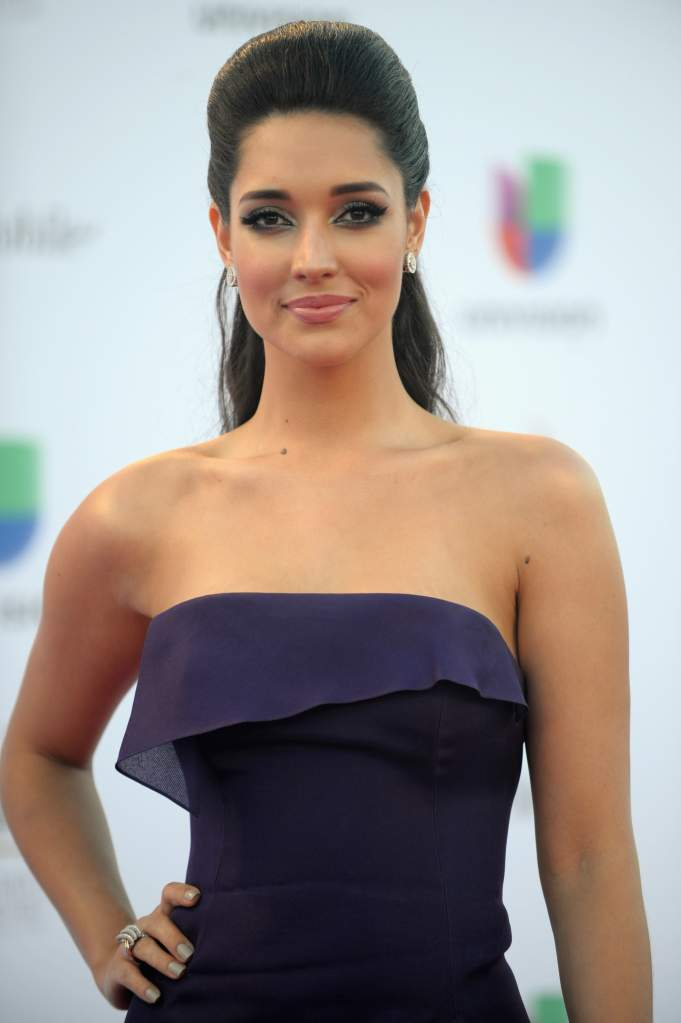 Amelia Vega net worth, Al Horford wife, Amelia Vega Al Horford