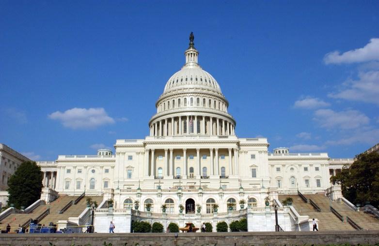 Capitol Hill, Capitol Hill building, u.s. capitol hill